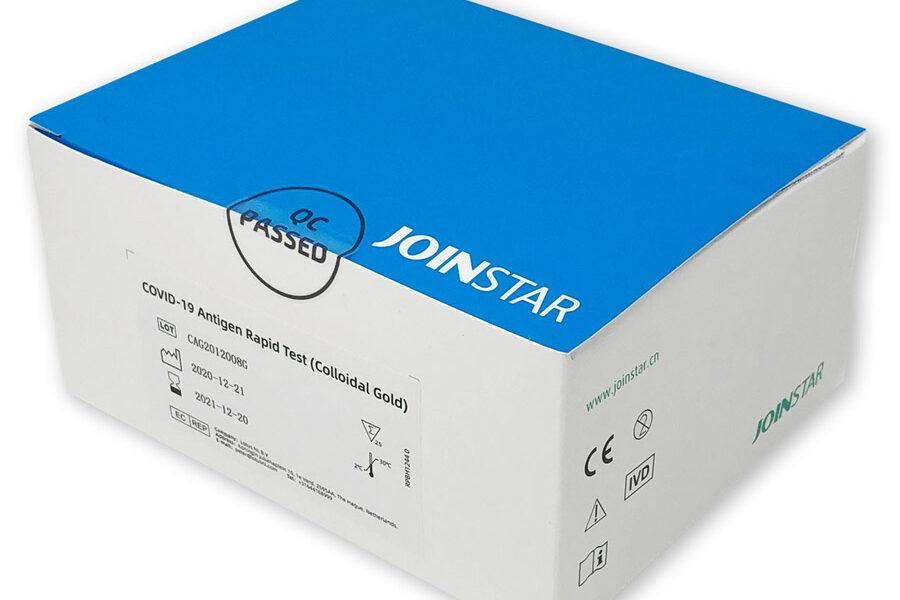Joinstar_Antigen-Colloidal-Gold_web